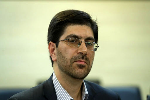 مجتبیرضاخواه - در شرایط تحریم، استفاده ازارزهای دیجیتالدر ایران باعث رشد اقتصادی میشود