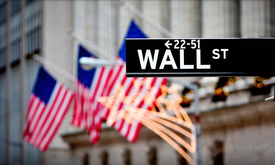 وال استریت - به دنبال افزایش تنش میان آمریکا و چین، شاخص سهام S&P 500 سقوط کرد