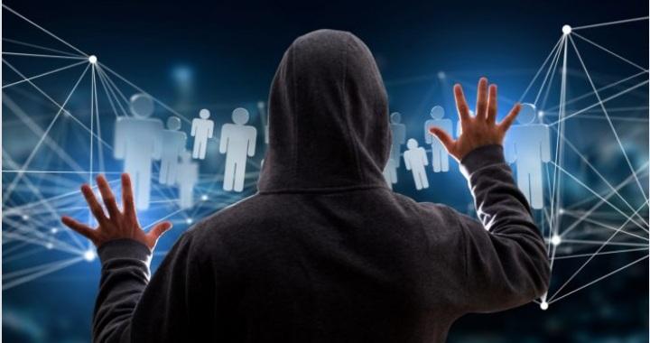 کلاهبرداری بیتکوین - اطلاعات شخصی ۲۵۰,۰۰۰ نفر از ۲۰ کشور توسط کلاهبرداری بیت کوین، فاش شده است