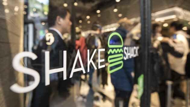 106340737 1579204203645gettyimages 1087883268 - سهامهایی که بیشترین نوسان را در نیمه روز معاملاتی داشته اند: Novavax ، Shake Shack ، Tesla و دیگر سهام ها !
