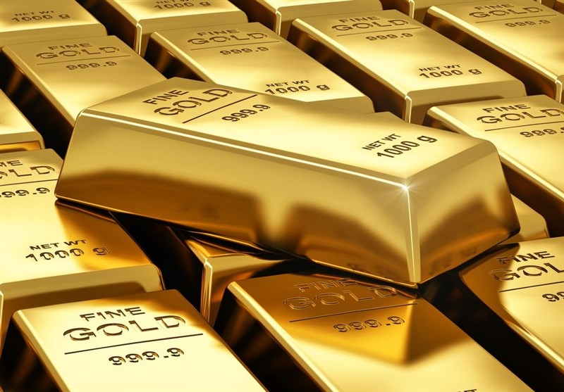 1397052619200271315056104 - تحلیل قیمت طلا