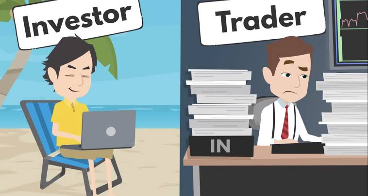 185D5E69 793E 4671 81CC ABB22A25F8E7 - سرمایه گذار چه کسی است و چه تفاوتی با تریدر دارد ؟