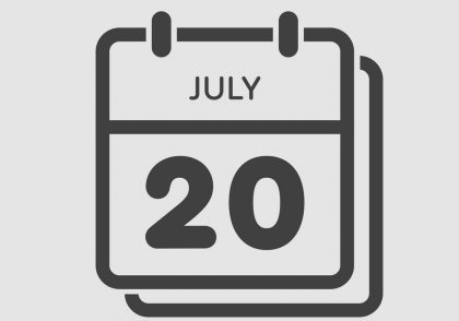39 July 1 420x294 - آموزش ارز دیجیتال
