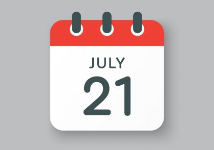 40 July 1 420x294 - آموزش ارز دیجیتال
