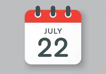 41 July 2 1 420x294 - آموزش ارز دیجیتال