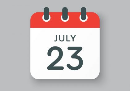 42 July 3 420x294 - آموزش ارز دیجیتال