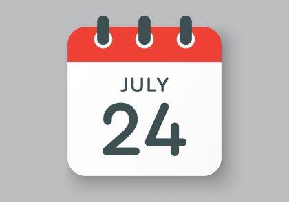 43 July 3 420x294 - آموزش ارز دیجیتال
