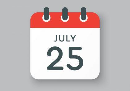 44 July 4 420x294 - آموزش ارز دیجیتال