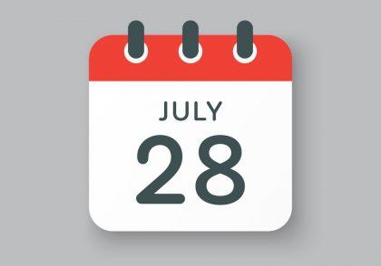 45 July 4 420x294 - آموزش ارز دیجیتال