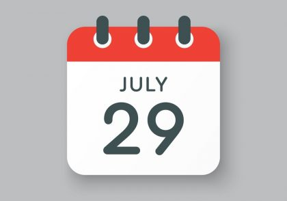 46 July 6 420x294 - آموزش ارز دیجیتال