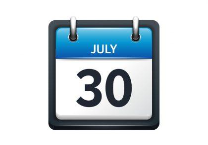 47 July 6 1 420x294 - آموزش ارز دیجیتال