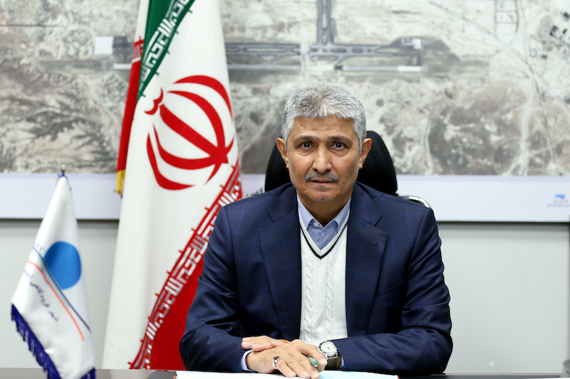 5074964 102 - مدیرعامل شرکت شهر فرودگاهی امام خمینی (ره) از آمادگی این شرکت برای استخراج ارزهای دیجیتال خبر داد