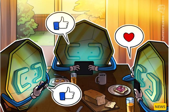 شبکه-اجتماعی