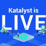 Annotation 2020 07 07 074258 150x150 - رویداد جدیدی برای ارز Kyber Network: اجرایی شدن آپدیت Katalyst و KyberDAO