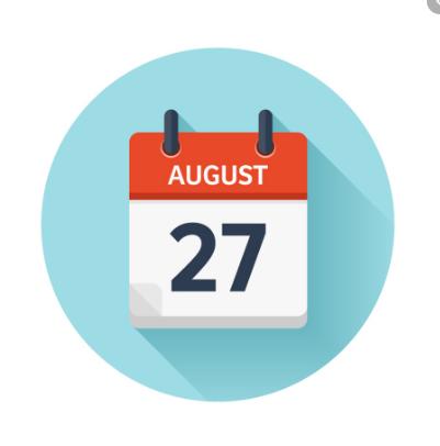 Annotation 2020 07 22 175819 - رویداد های کریپتو و بلاکچین 6 شهریور (27 آگوست)