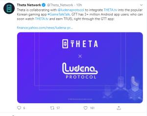 Annotation 2020 07 29 075544 300x236 - رویداد جدید ارز Theta: همکاری با شرکت Ludena Protocol