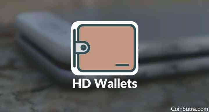 B402F730 F54C 4624 BE52 B8C18AF4E142 - معرفی کیف پول اچ دی (HD Wallet)