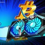Bitcoin 150x150 - متوسط هش ریت هفت روزه بیت کوین رکورد زد!