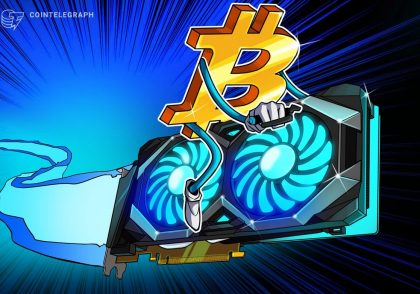 Bitcoin 420x294 - آموزش ارز دیجیتال