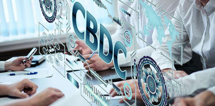 CBDC - رونمایی از ارز دیجیتال بانک مرکزی CBDC لیتوانی!