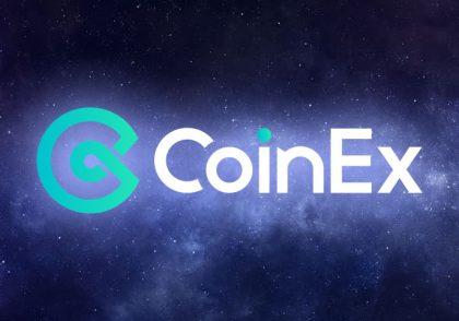 CoinEx Featured 420x294 - آموزش ارز دیجیتال
