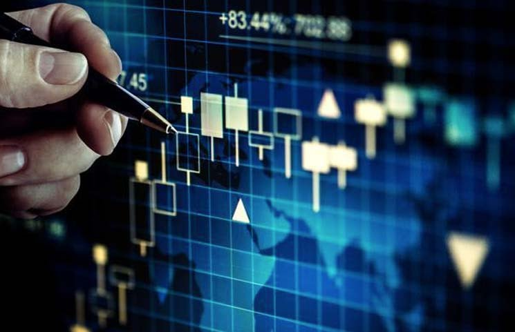 EC356BE5 3F3F 4C0C A23B 614189E43342 - به چه دلیل ۹۹٪ دارایی های دیجیتال ارزش سرمایه گذاری ندارند ؟