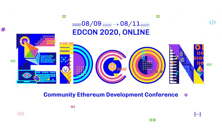 EDCON 2020 - EDCON امسال به صورت مجازی برگزار می شود