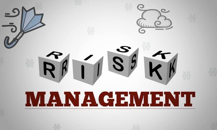 F64DF36E E138 4B5C 9FEE 0A7B760D4892 - ۵ روش پایه و مهم جهت مدیریت ریسک (risk management)