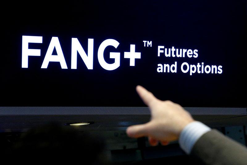 LYNXNPEE7L1GD L - بازار سهام روز قبل و آنچه امروز سه شنبه 7 مرداد باید درباره بازار سهام بدانید