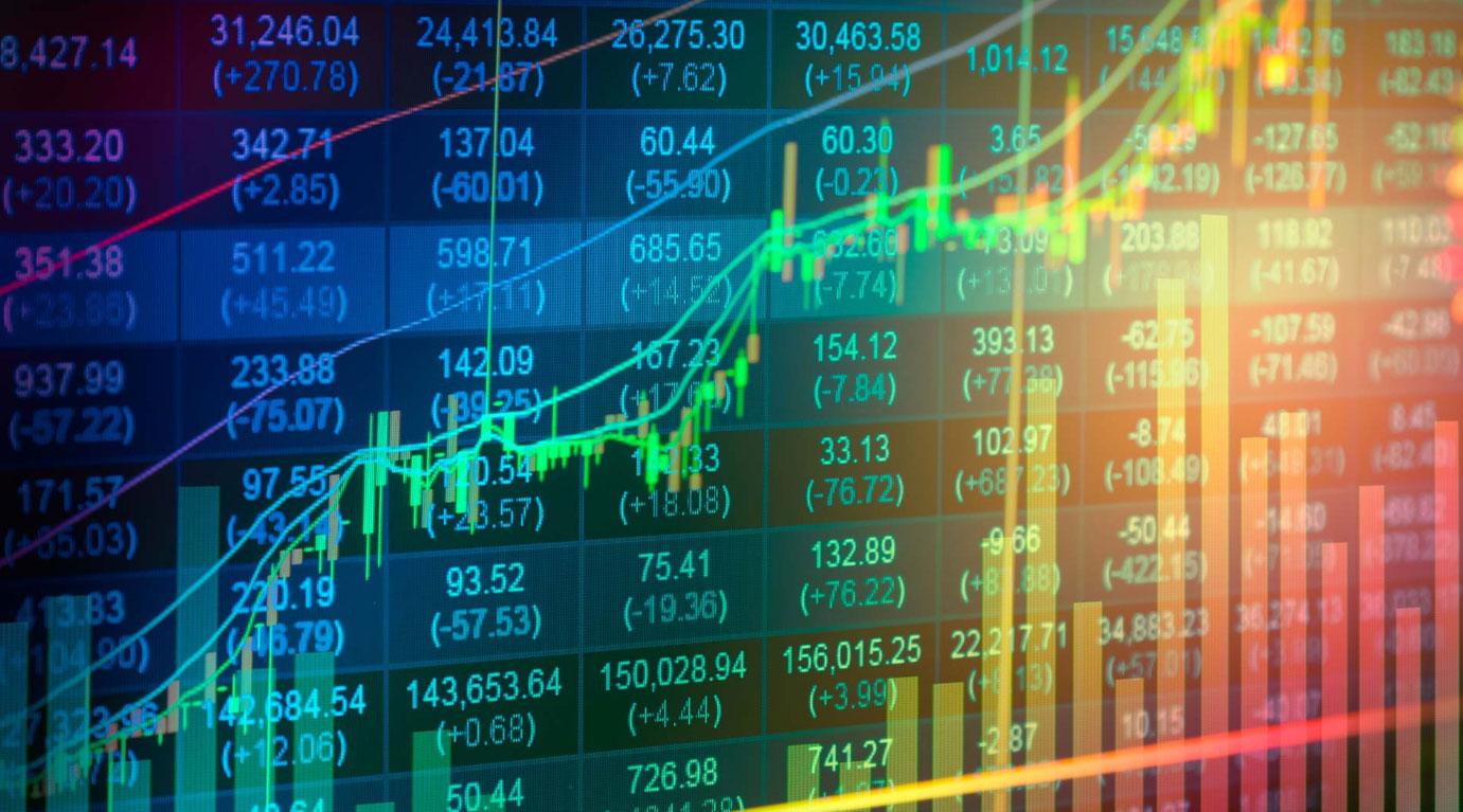 cover9 - نزدک بالاترین رکود سهام خود را ثبت کرد