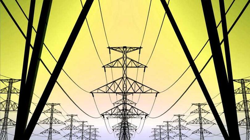 electricity prices increase mining - اطلاعیه توانیر:بااستخراج کنندگان غیرقانونی رمزارزها به شدت برخورد می شود