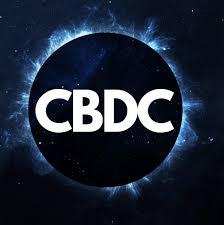 ii0 - CBDC مهم ترین روش پرداخت در دهه های آینده