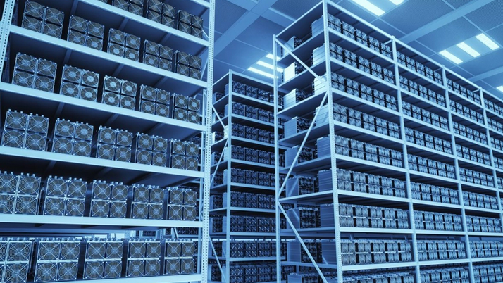 mining - ریزش ۵ درصدی اخیر قیمت بیتکوین، عملیات ماینینگ را با مشکل روبرو کردهاست!