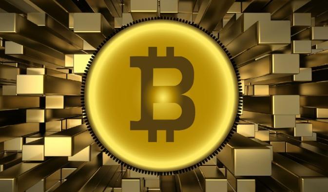 بیتکوین طلا - تحلیلگر Oppenheimer: بیتکوین از طلا سبقت خواهد گرفت!