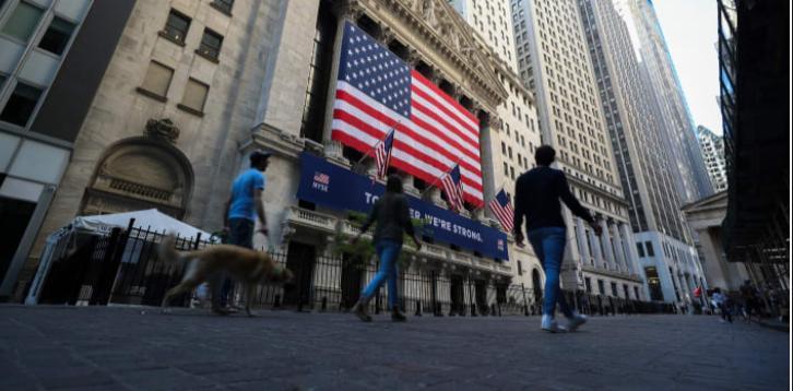 سهام کرونا نزدک داوجونز - ۵ نکته که پیش از شروع بازار سهام باید بدانید؛ دوشنبه ۳ آگوست (۱۳ مرداد)