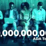کاردانو 5 150x150 - اکنون بیش از ۱۰,۰۰۰,۰۰۰,۰۰۰ توکن ADA توسط کاربران کاردانو استیک شده است!