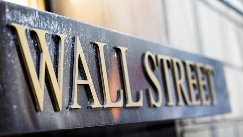 135247 - سهام قابل توجه قبل از شروع معاملات بازار در روز دوشنبه 10 آگوست (۲۰مرداد)
