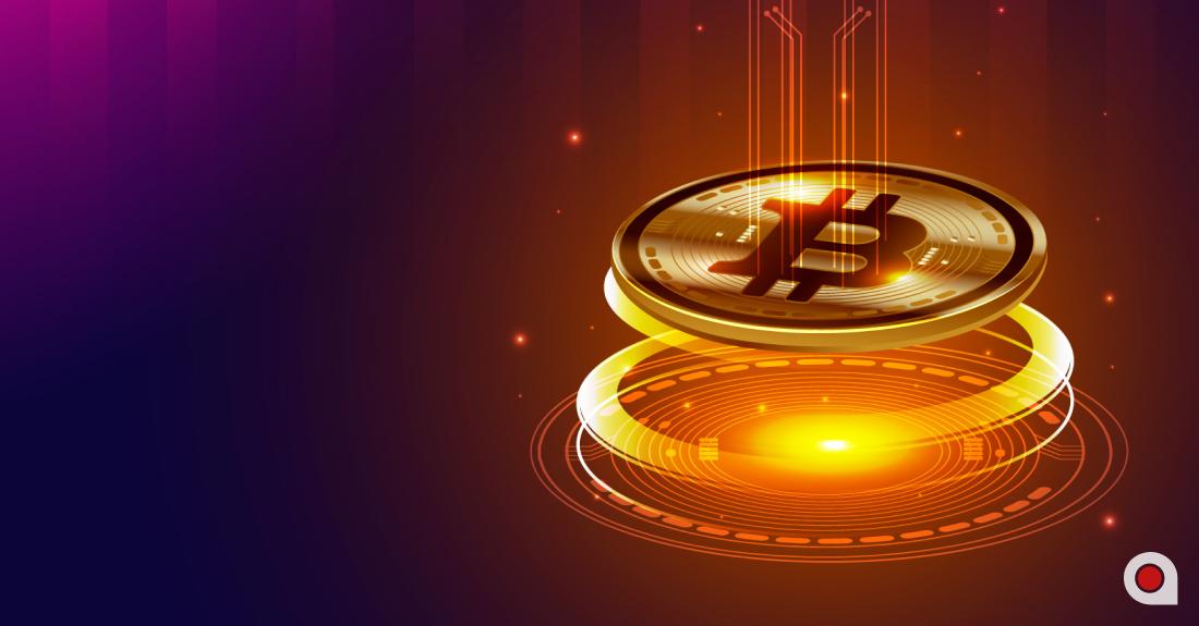 3 - سیستمهای پرداخت سنتی در حال شکست خوردنند: آیا رمزارزها راه حل آینده آن ها هستند؟!