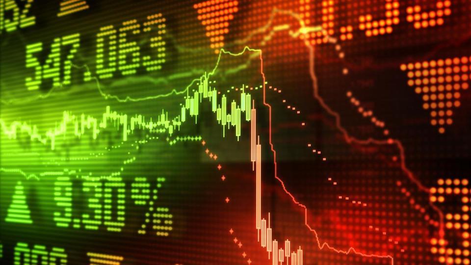 "34EPcq 0PJZWX3D00 - کاهش سهام ""Walmart"" و ""Boeing"" منجر به سقوط حدودا ۲۰۰ واحدی ""Dow"" شد!"