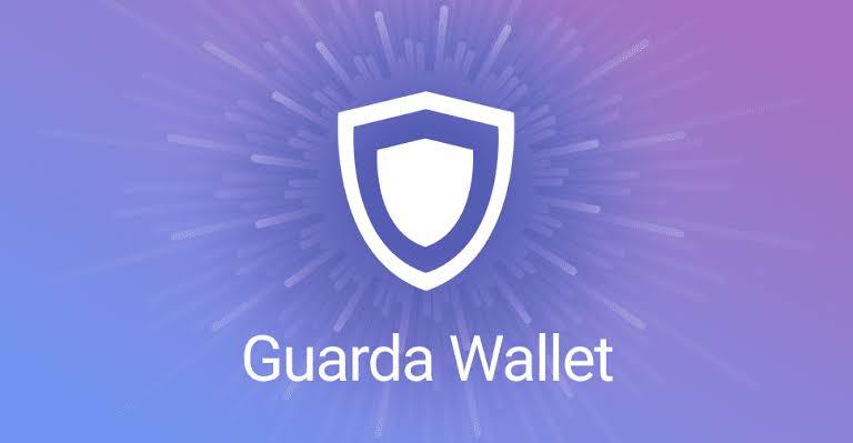 3620CAA6 B7C8 4588 95D2 9DAB5F572E5A - آموزش نسخه دسکتاپ کیف پول گواردا (Guarda)