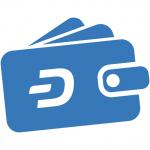 4E5DD5A5 5514 4DA1 B1E1 88AAC816216B 150x150 - نحوهی ساخت و انتقال کیف پول کاغذی دش