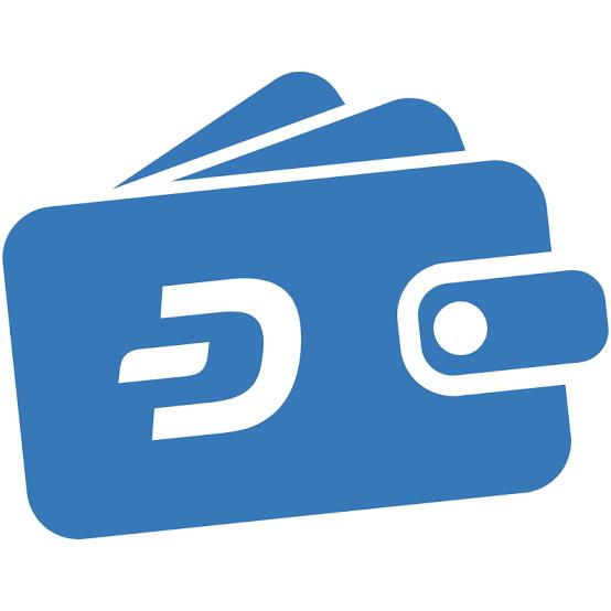 4E5DD5A5 5514 4DA1 B1E1 88AAC816216B - نحوهی ساخت و انتقال کیف پول کاغذی دش