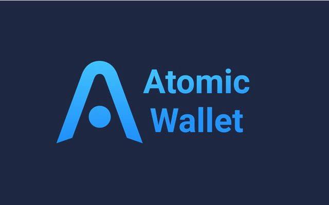 5A1ABA03 D270 4A7C 8AD3 EF2460ABB26D - آموزش کیف پول اتمیک (Atomic Wallet)