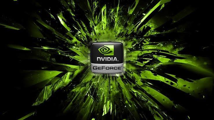 80B03168 59B5 4498 954C 28890331BEB9 - چگونگی نصب درایو انویدیا (Nvidia)