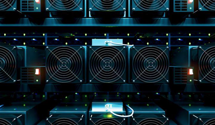 A3A93DAE 0EA4 4D70 B720 18FB556C36E5 - چگونه دستگاه ماینر ارز دیجیتال را مطابق تعرفه برق مصرفی انتخاب کنیم !