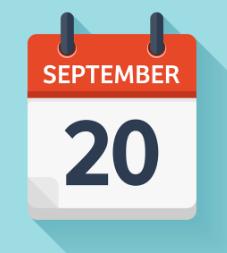 Annotation 2020 08 01 200031 - رویداد های کریپتو و بلاکچین 30 شهریور (20 سپتامبر)