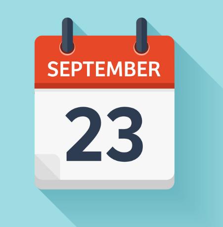 Annotation 2020 08 04 152041 - رویداد های کریپتو و بلاکچین 2 مهر (23 سپتامبر)