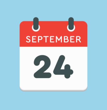 Annotation 2020 08 05 211656 - رویداد های کریپتو و بلاکچین 3 مهر (24 سپتامبر)