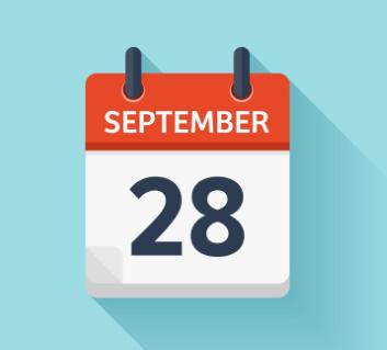 Annotation 2020 08 06 213931 - رویداد های کریپتو و بلاکچین 7 مهر (28 سپتامبر)