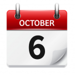 Annotation 2020 08 09 212630 150x150 - رویداد های کریپتو و بلاکچین 15 مهر (6 اکتبر)